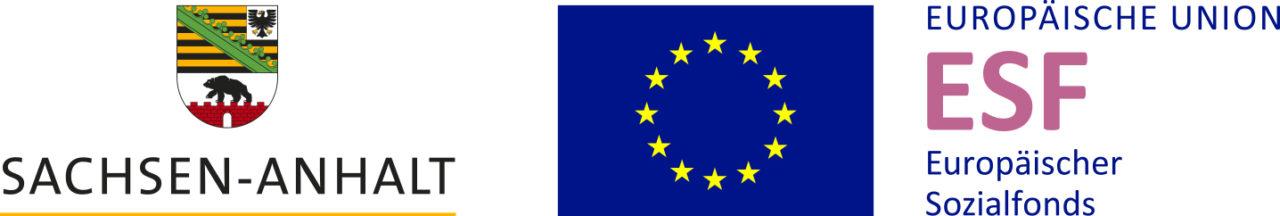 ESF Banner